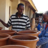 The Importance of Local Investment – Ceramic Pot Water Filters